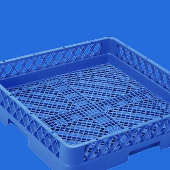 洗碗机配件-篮子