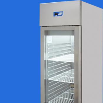 冷藏&冷冻冰箱