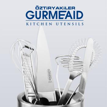 Gurmeaid