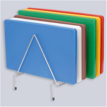 Polyethylene Boards